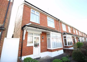 3 bed semi-detached house for sale in Langstone Road, Copnor, Portsmouth PO3