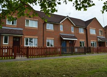 Thumbnail 2 bed terraced house to rent in Almsgate, Compton