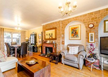 Thumbnail 3 bed property for sale in Wharncliffe Road, South Norwood