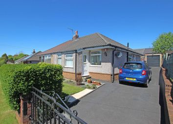 Thumbnail 2 bed bungalow for sale in Holden Fold, Darwen