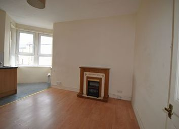 Thumbnail 1 bedroom flat to rent in Bothwell Street, Edinburgh, Midlothian