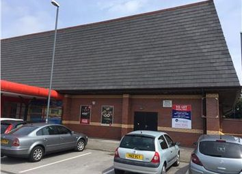 Thumbnail Retail premises to let in Retail Unit Adjacent To, Plas Coch Road, Wrexham, Wrexham