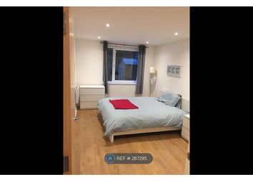 Thumbnail 2 bed flat to rent in Brighton, Brighton