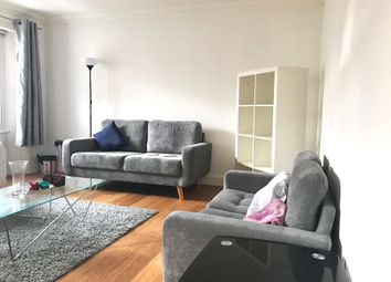 Thumbnail 2 bed flat to rent in Capital House, Craven Road, London, Paddington, Hyde Park
