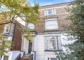 Thumbnail 3 bed flat for sale in Hilgrove Road, Kilburn, London