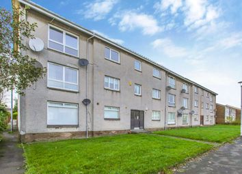2 bed flat for sale in Vanguard Way, Renfrew PA4