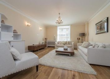 Thumbnail 3 bed flat to rent in 34 Pembridge Gardens, Notting Hill, London