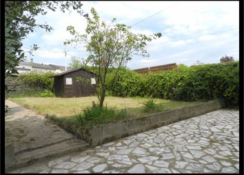 Thumbnail 3 bed property for sale in Pays De La Loire, Sarthe, Allonnes