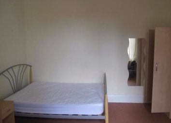 Thumbnail 7 bed terraced house to rent in Granville Gardens, Jesmond
