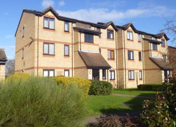 1 bed flat for sale in Courtlands Close, Watford WD24