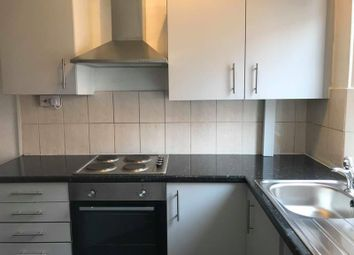 Thumbnail 3 bed property to rent in Edinburgh Terrace, Armley, Leeds