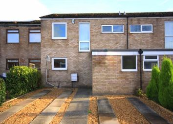 Thumbnail 3 bed property to rent in Cronkinson Oak, Nantwich