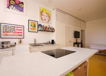 Thumbnail Property for sale in Willoughby Road, London