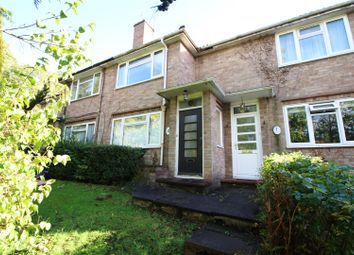 2 bed maisonette for sale in Barnet Lane, Elstree, Borehamwood WD6