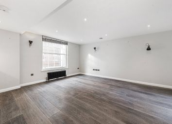 Thumbnail 2 bed property to rent in Horse And Dolphin Yard, London