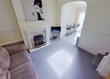 Thumbnail 3 bed shared accommodation to rent in Hoole Lane, Chester