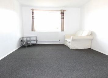 Thumbnail 1 bedroom flat to rent in Bamford Drive, Mansfield