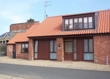Thumbnail 3 bed semi-detached house to rent in Waren Mill, Belford