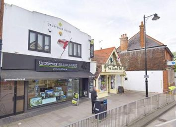 Thumbnail Serviced office to let in Grosvenor House, 8 High Street, Cobham