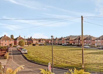 Thumbnail 3 bed semi-detached house for sale in Springwell Gardens, Gloucester