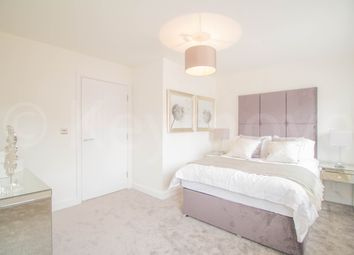 3 bed semi-detached house for sale in Cherwell Drive, Buttershaw, Bradford BD6