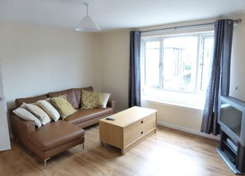 Thumbnail 3 bed flat to rent in Bannockburn Road, Bannockburn, Stirling