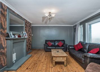 Thumbnail 3 bedroom flat for sale in Carmarthen House, Bevin Avenue, Port Talbot
