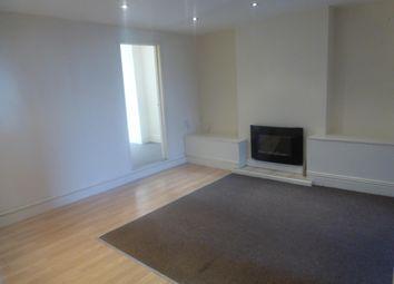 Thumbnail Flat to rent in Boultons Lane, Kingswood, Bristol