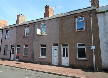 3 bed property for sale in Dundonald Street, Barrow In Furness LA14