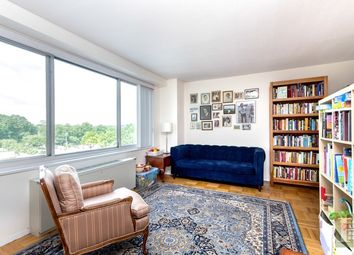 Thumbnail 1 bed apartment for sale in 3333 Henry Hudson Parkway 5G, Bronx, New York, United States Of America