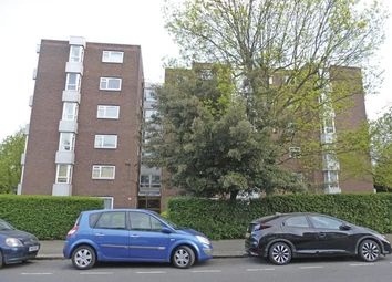 Thumbnail 3 bed flat for sale in Brampton Grove, London