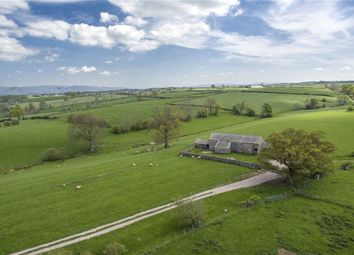 Thumbnail Land for sale in Residential Development Opportunity, Land At Newby, Penrith, Cumbria