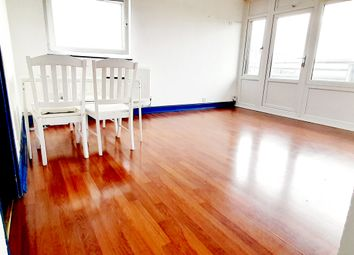 Thumbnail 2 bed flat for sale in Hindmarsh Close, Wapping, London