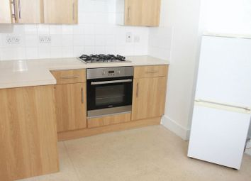 Thumbnail 4 bedroom property to rent in Whitechapel Road, London