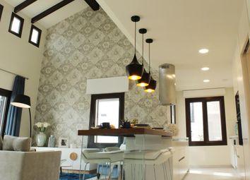 Thumbnail 3 bed villa for sale in Calle Catral 03169, Algorfa, Alicante