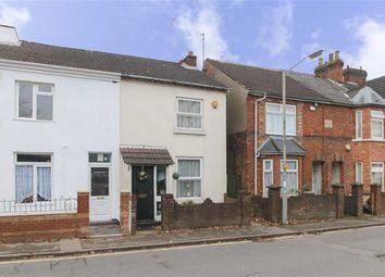 Thumbnail 2 bedroom end terrace house to rent in Albert Street, Bletchley, Milton Keynes, Bucks