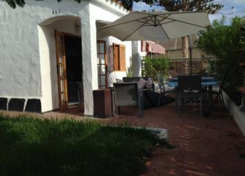 Thumbnail 1 bed chalet for sale in Playa Del Inglés, San Bartolome De Tirajana, Spain