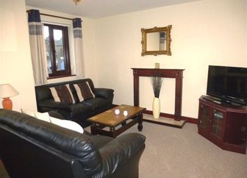 Thumbnail 2 bed flat to rent in 7 Wesleyan Court, Neville Street, Ulverston