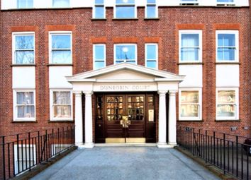 Thumbnail 5 bed flat to rent in Finchley Road, London