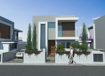 Thumbnail 3 bed detached house for sale in Agia Thekla