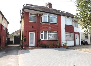 4 bed property for sale in Cranmer Road, Edgware HA8