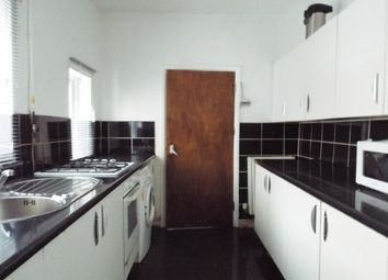 Thumbnail 4 bed property to rent in Paynes Lane, Stoke