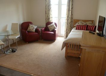 Thumbnail 1 bed property to rent in The Pavilion, Fellowes Plain, Norwich