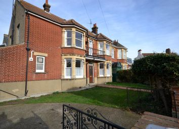 Thumbnail 4 bedroom semi-detached house for sale in Beatrice Road, Clacton-On-Sea