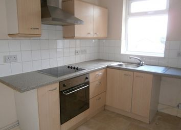 Thumbnail 1 bedroom flat to rent in Cross Lane, Newton-Le-Willows