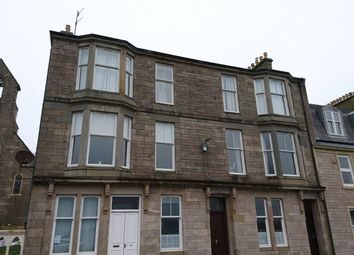 Thumbnail 1 bed flat for sale in Rear, 42 Glasgow Street, Millport, Isle Of Cumbrae