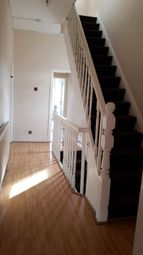 Thumbnail 4 bed duplex to rent in Smithdown Road, Wavertree