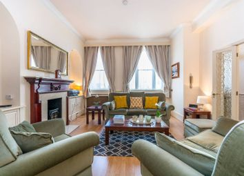 Thumbnail 3 bedroom property to rent in Hyde Park Gardens Mews, Connaught Village