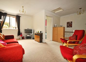 Thumbnail 2 bed flat to rent in Barnwood Road, Barnwood, Gloucester