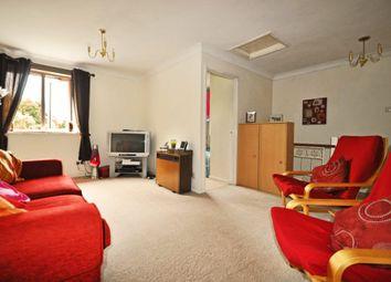 Thumbnail 2 bed flat to rent in Barnwood Road, Barnwood, Gloucester